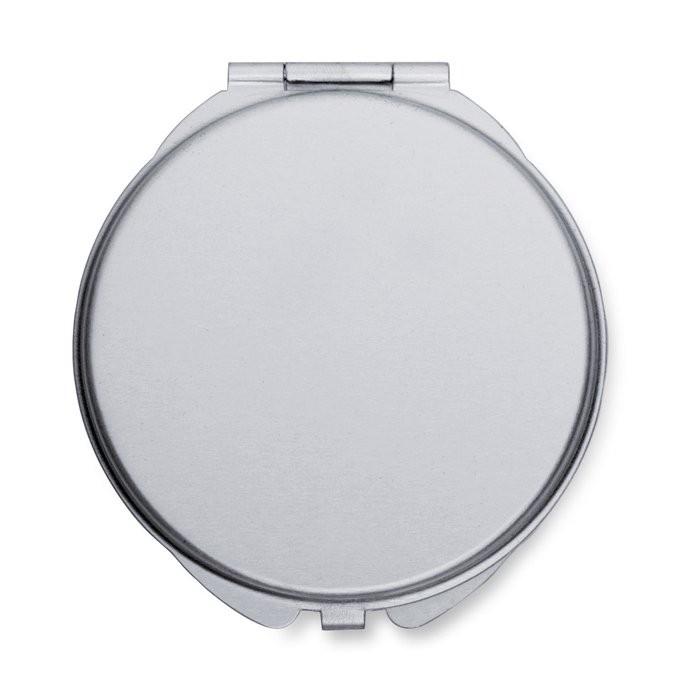Make-up Spiegel SORAIA, Ansicht 3