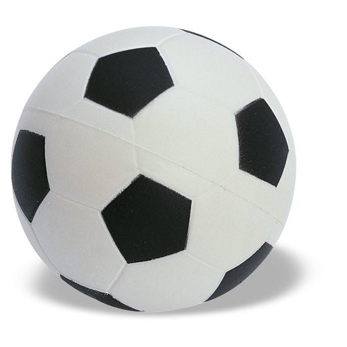 Anti-Stress-Fußball GOAL