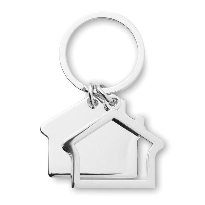 Schlüsselring Haus SNIPER, Ansicht 3