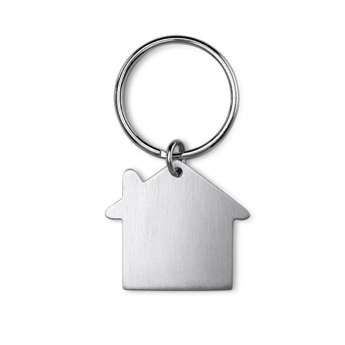 Schlüsselring Haus HEIM, Ansicht 4