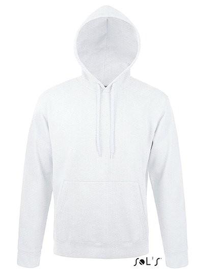 Unisex Hooded Sweat-Shirt Snake