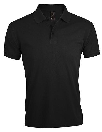 Men´s Polo Shirt Prime