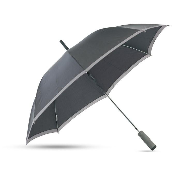 Regenschirm CARDIFF, Ansicht 2