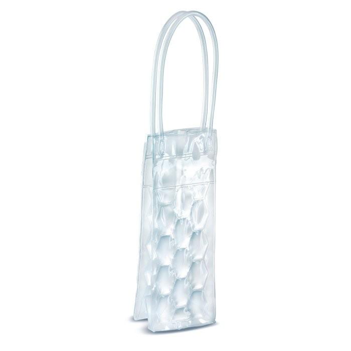 PVC Kühltasche BACOOL, Ansicht 4
