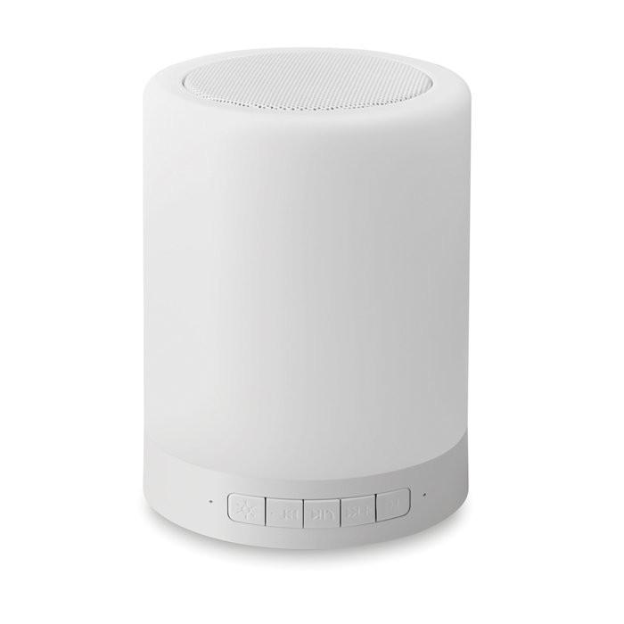 Bluetooth Lautsprecher TATCHI