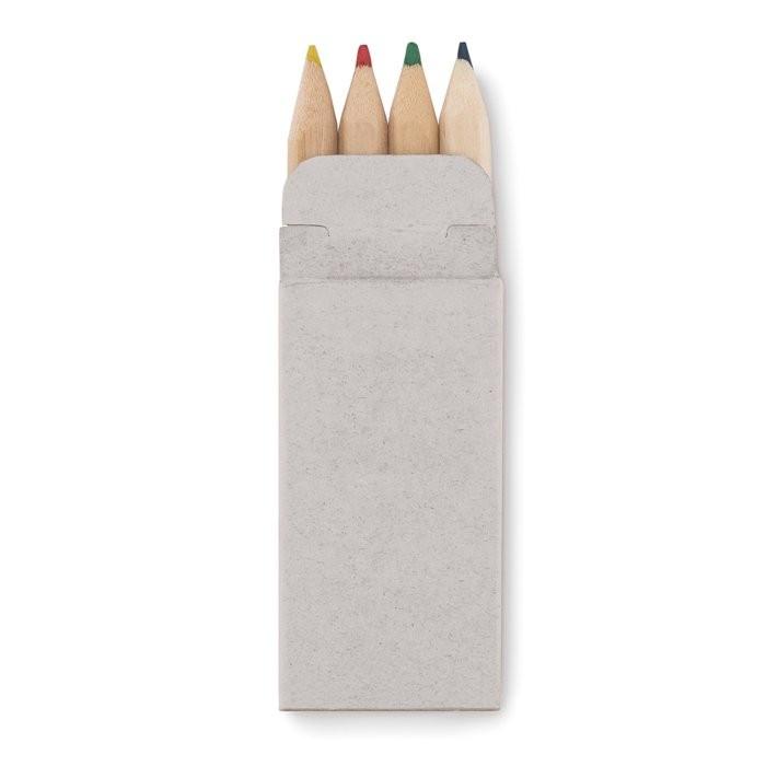 Mini Buntstifte-Set PETIT ABIGAIL