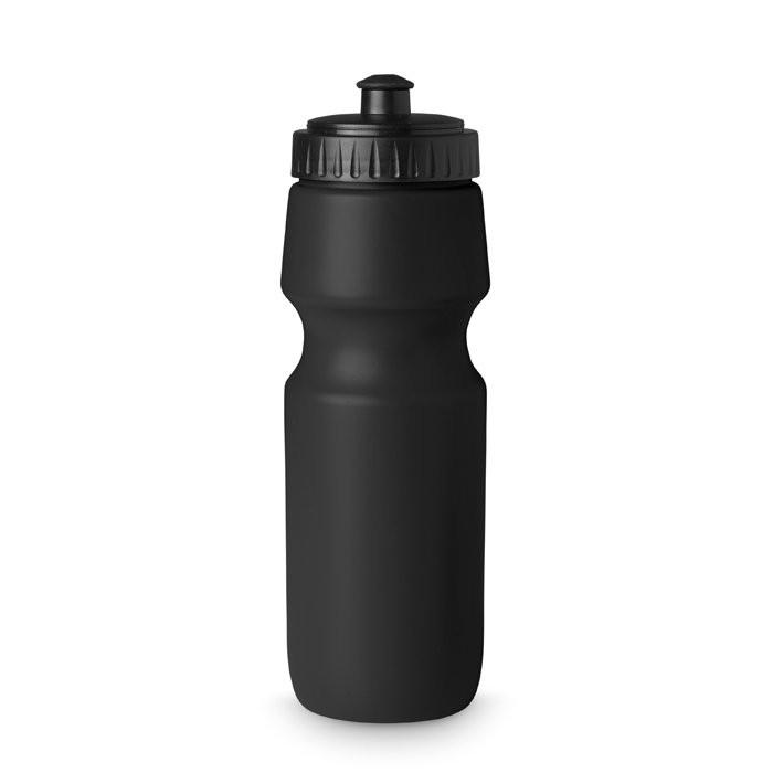 Sport-Trinkflasche SPOT SEVEN