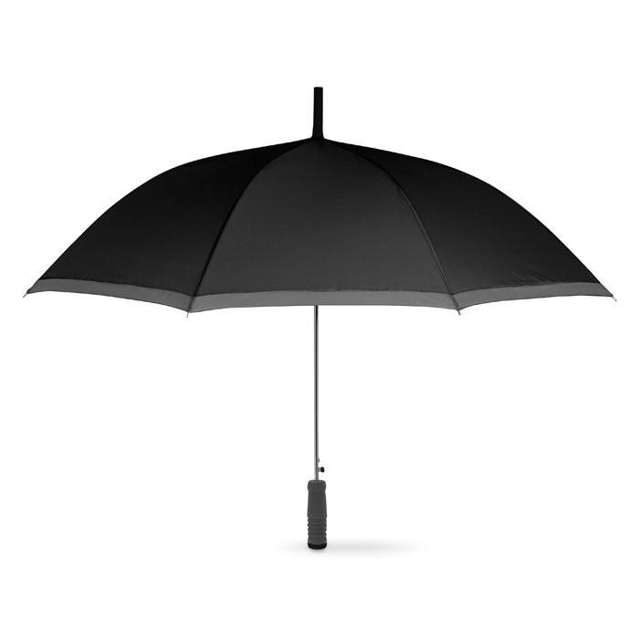 Regenschirm CARDIFF