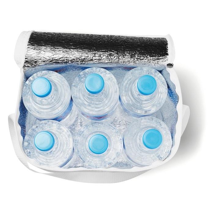 Kühltasche 1,5l Flasche BIG CUBACOOL, Ansicht 3