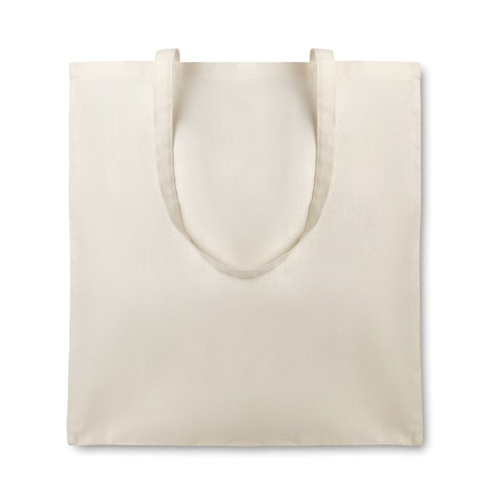 Shopping Tasche ORGANIC COTTONEL