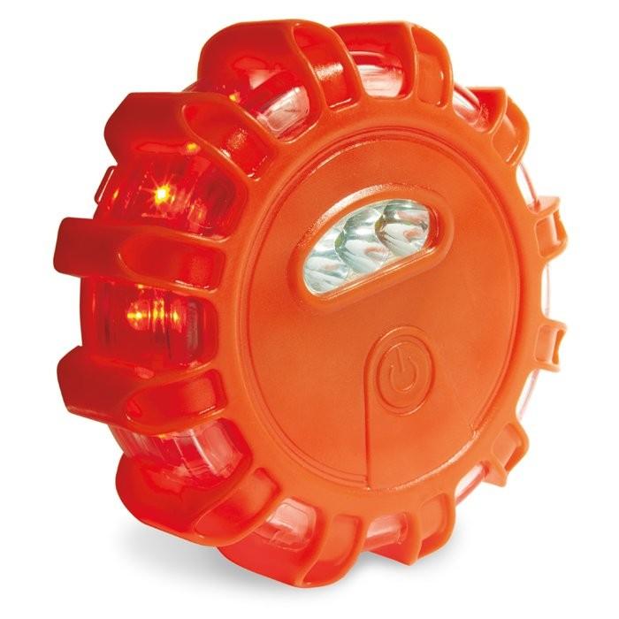 Auto-Notfalllampe 5LIGHTS, Ansicht 4