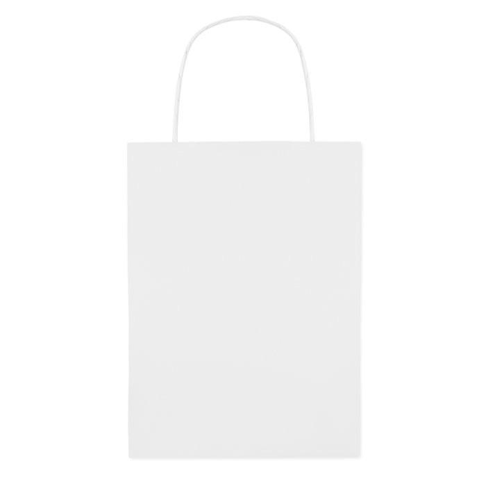 Geschenkpapiertüte, klein PAPER SMALL, Ansicht 2