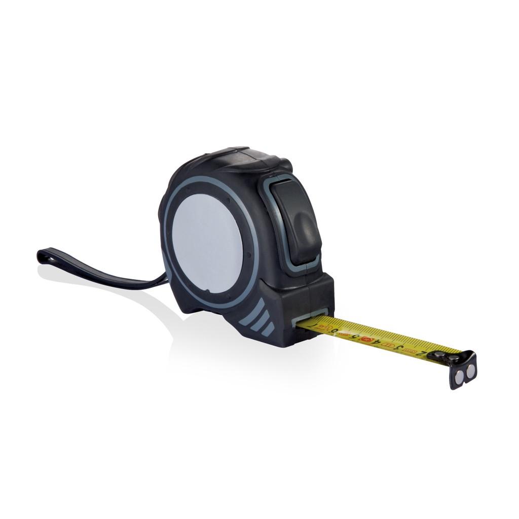Auto-Stopp II,  3m/16mm