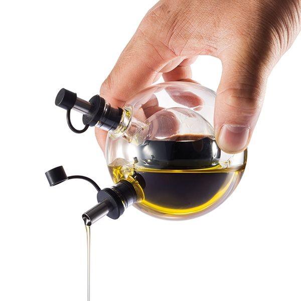 Orbit Essig & Öl Set, Ansicht 4