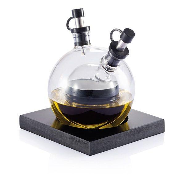 Orbit Essig & Öl Set, Ansicht 3