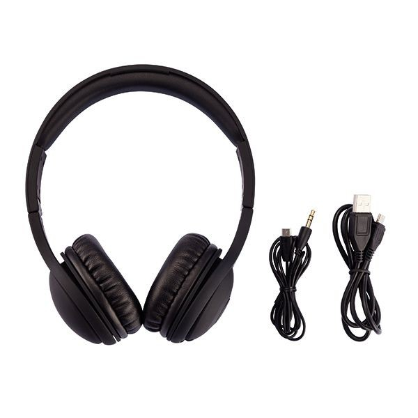 Faltbarer Bluetooth Kopfhörer, Ansicht 7
