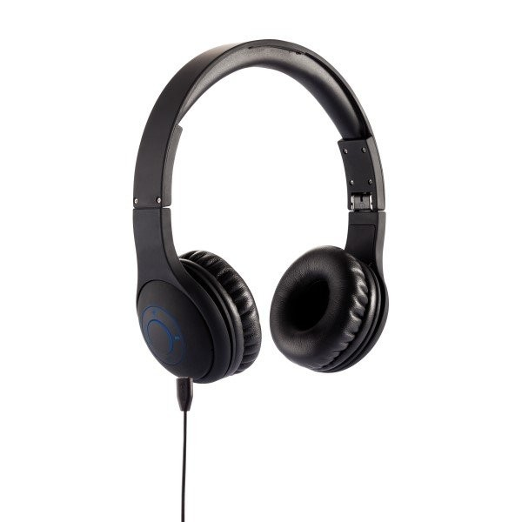 Faltbarer Bluetooth Kopfhörer, Ansicht 12