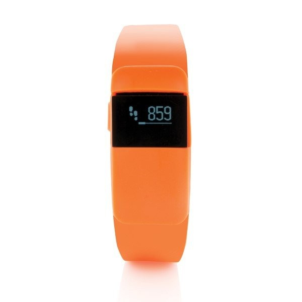 Activity-Tracker Keep Fit, Ansicht 2