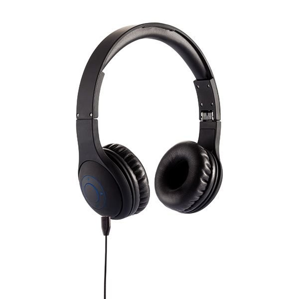 Faltbarer Bluetooth Kopfhörer, Ansicht 10