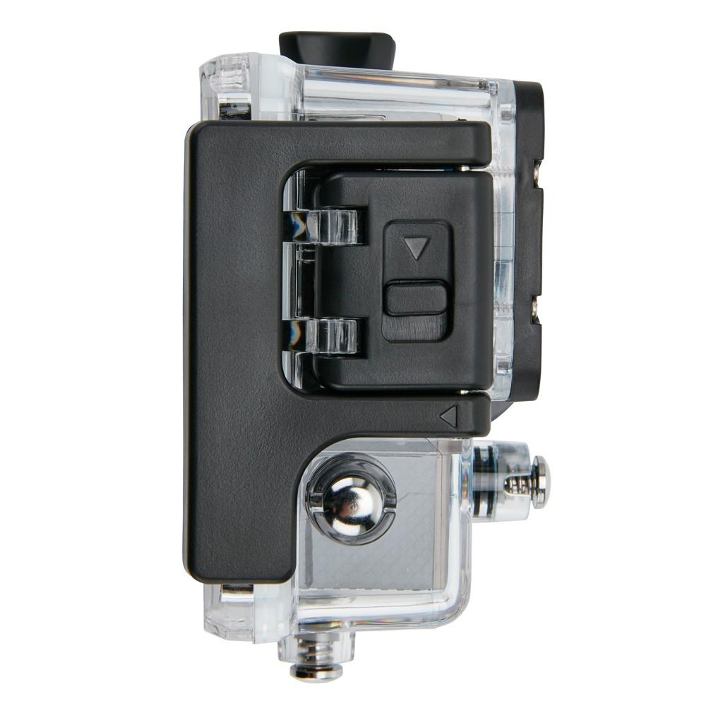 Action Kamera mit 11tlg. Zubehör, Ansicht 8