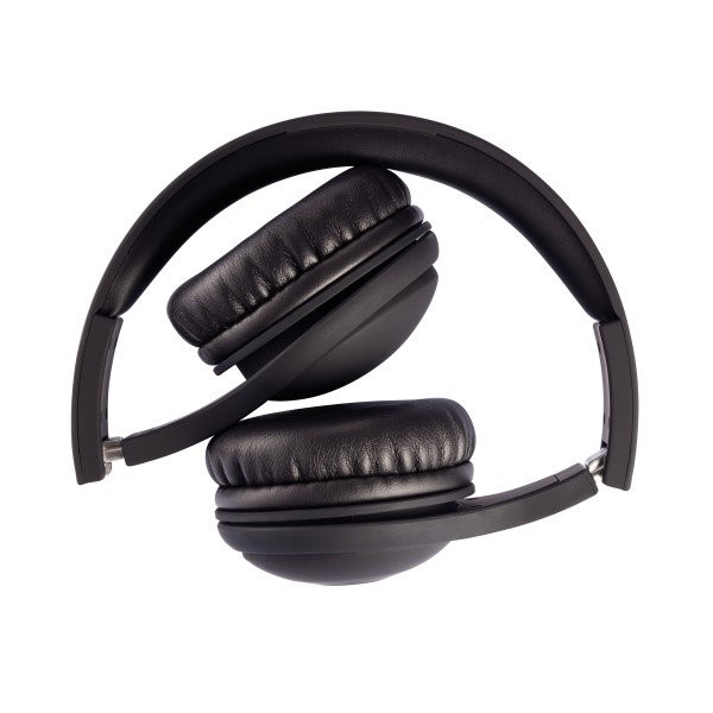 Faltbarer Bluetooth Kopfhörer, Ansicht 14