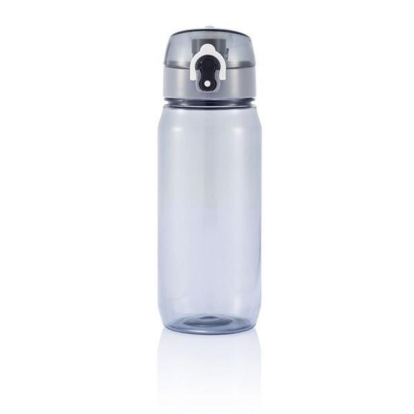 Tritan Flasche, Ansicht 2