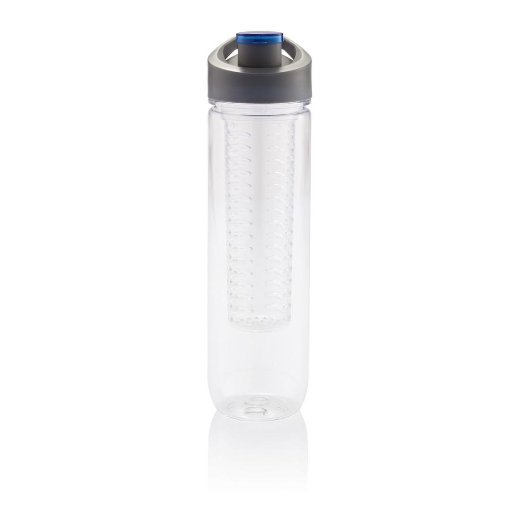 Wasserflasche mit Aromafach, 800ml, Ansicht 5