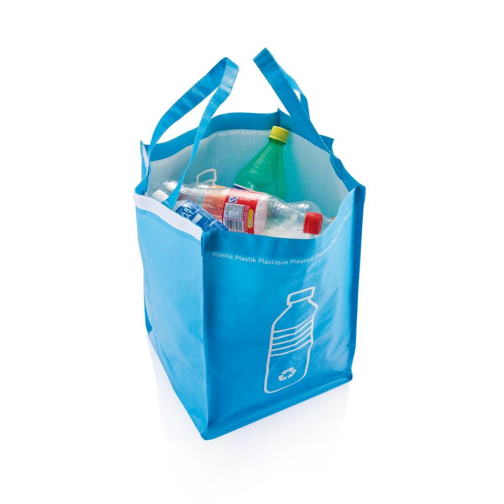 3tlg. Recycling Set, Ansicht 4