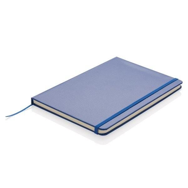 Basic Harcover Skizzenbuch A5 - blanko, Ansicht 7