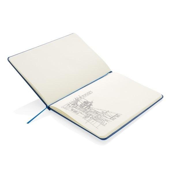 Basic Harcover Skizzenbuch A5 - blanko, Ansicht 9
