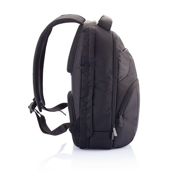 Universal Laptop Rucksack PVC frei, Ansicht 4