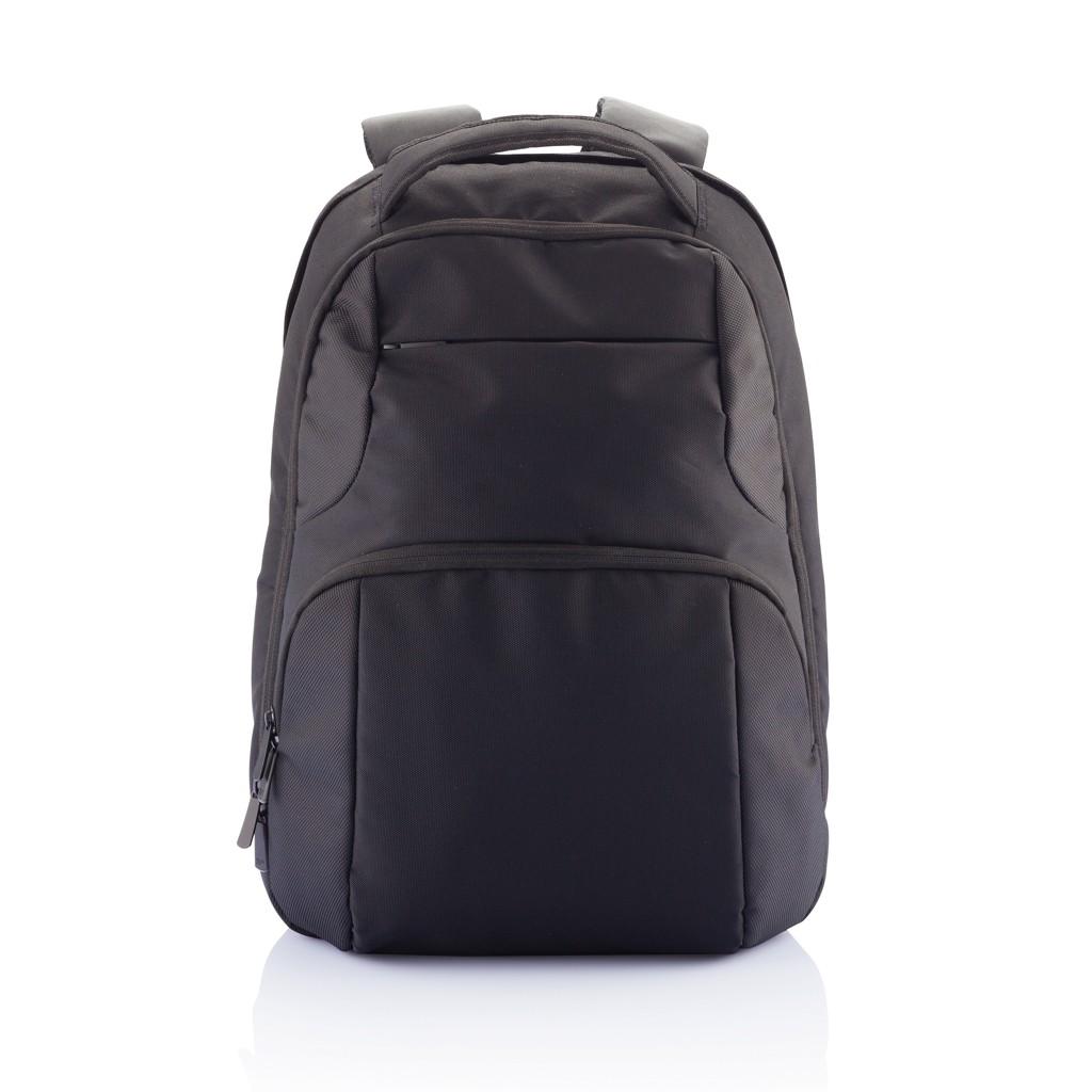 Universal Laptop Rucksack PVC frei, Ansicht 16