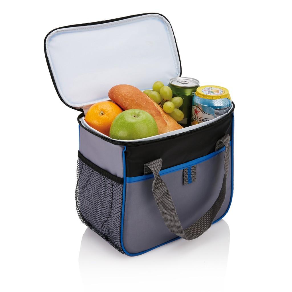 Basic Kühltasche, Ansicht 2