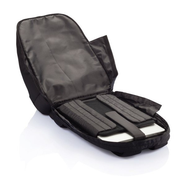 Universal Laptop Rucksack PVC frei, Ansicht 7
