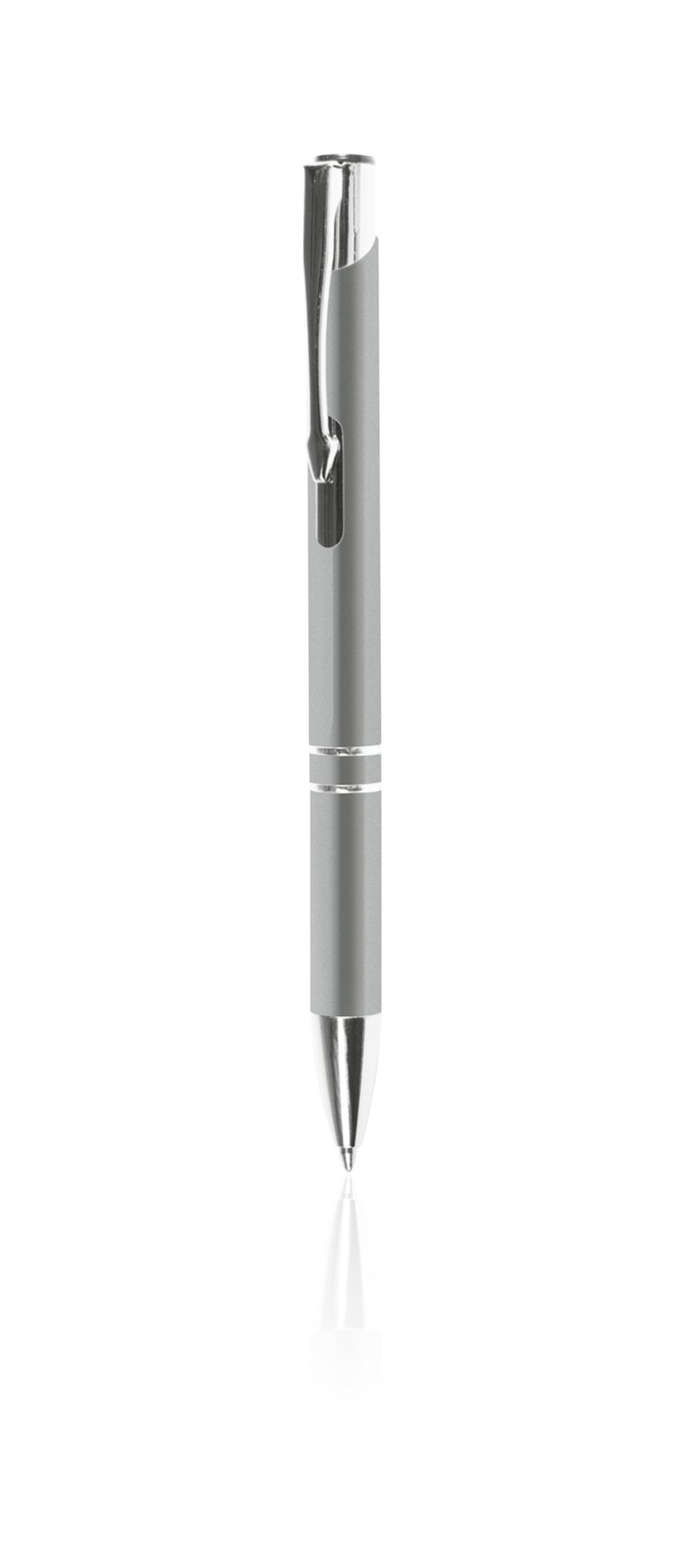 Kugelschreiber Estoril