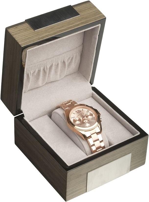 Verpackung für Armbanduhren, Ansicht 4