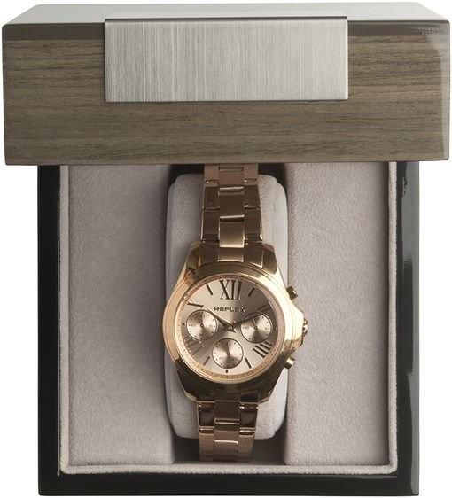 Verpackung für Armbanduhren, Ansicht 5