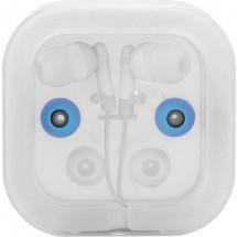 Kopfhörer 'Universal' - Weiß