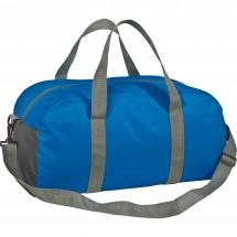 Sporttasche Gaspar - blau