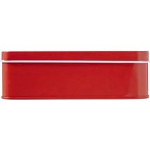 Erste-Hilfe-Set 'Morris' - Rot