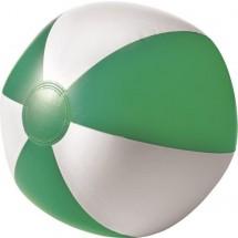 PVC-Wasserball - Grün