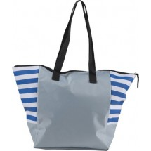 Strandtasche 'Maritim' - Blau