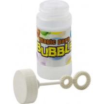 Seifenblasen 'Magic' - Weiß