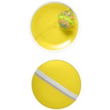 Ballspiel-Set 'Have Fun' - Gelb