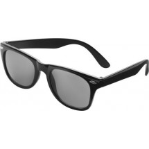 Sonnenbrille 'Fantasie' - Schwarz