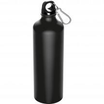 Trinkflasche Cranford - schwarz