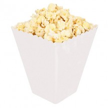 "Popcornschale ""Hollywood"""