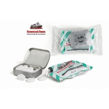 Fisherman's Friend Combi Pack (Mini Nostalgiedose) - blank