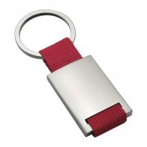 Schlüsselanhänger REFLECTS-KEMER RED