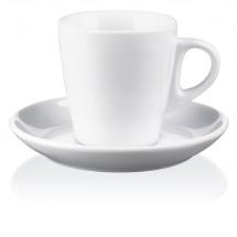 Pura Kaffee Tasse 19 cl